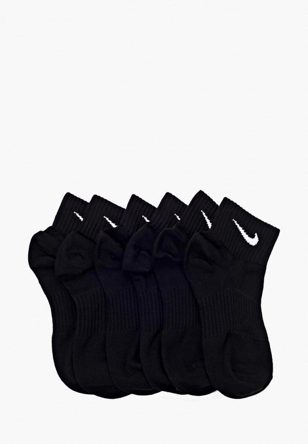 Носки Nike Nike NI464GMFA720 носки nike nike ni464fupkr08