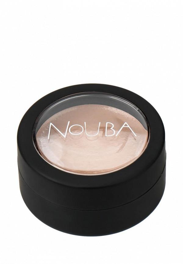 ����������� �������� Nouba N20404