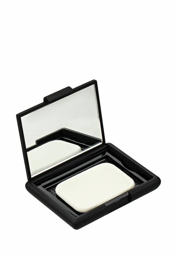 Крем-пудра, Nouba, легкая Cream Powder Make-up light 21 10 мл