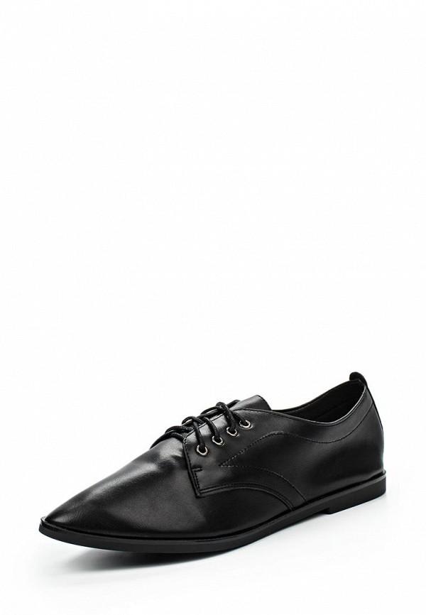 Женские ботинки Nobbaro 157-93
