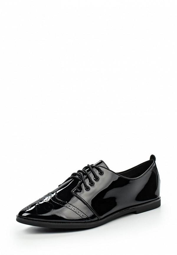 Женские ботинки Nobbaro 157-94