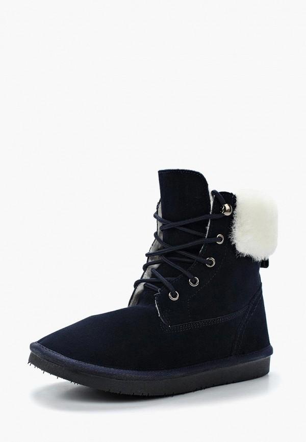Ботинки Nobbaro Nobbaro NO021AWXRO33 ботинки nobbaro ботинки без каблука