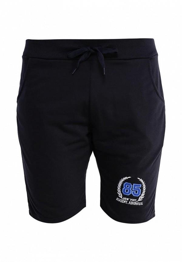 Мужские спортивные шорты Nord Star R30-16480