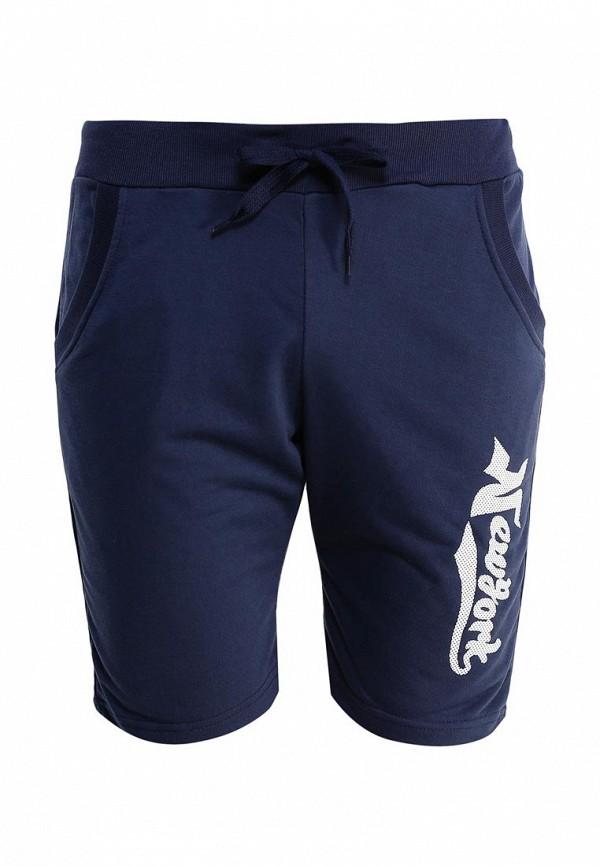 Мужские спортивные шорты Nord Star R30-16483