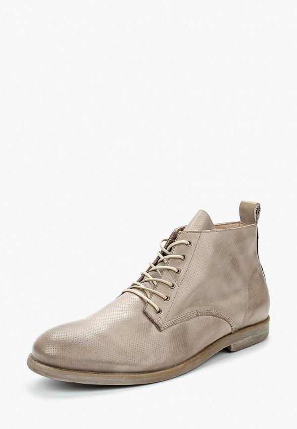 Ботинки Nobrand Nobrand NO024AMBDZI0 ботинки nobrand 13151 black