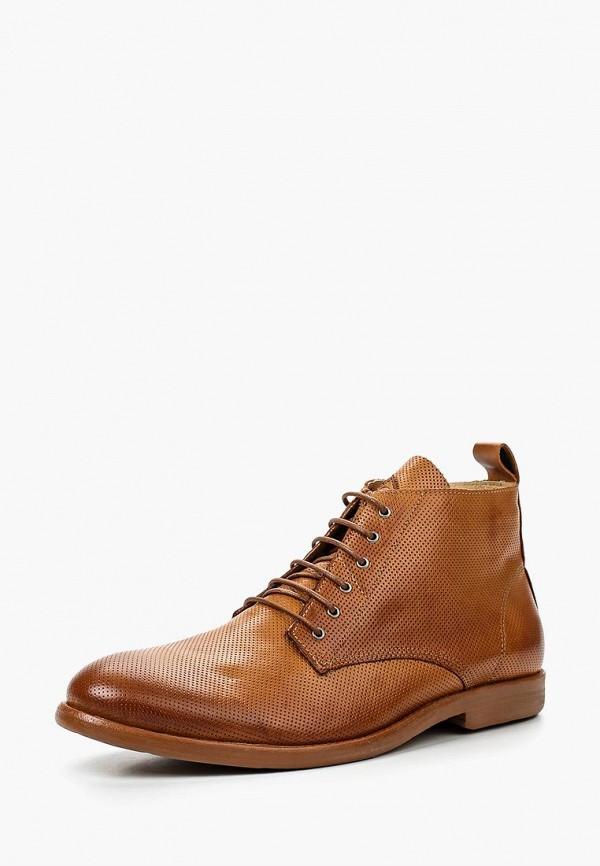 Ботинки Nobrand Nobrand NO024AMRMJ69 ботинки nobrand 13151 black