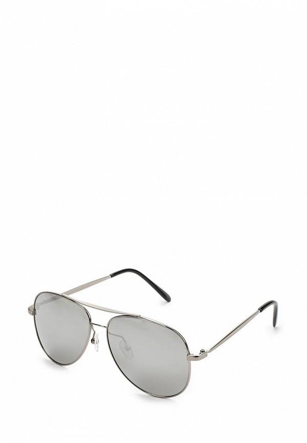 Очки солнцезащитные Noryalli Noryalli NO027DWAODK4 очки корригирующие grand очки готовые 4 0 g1367 с4