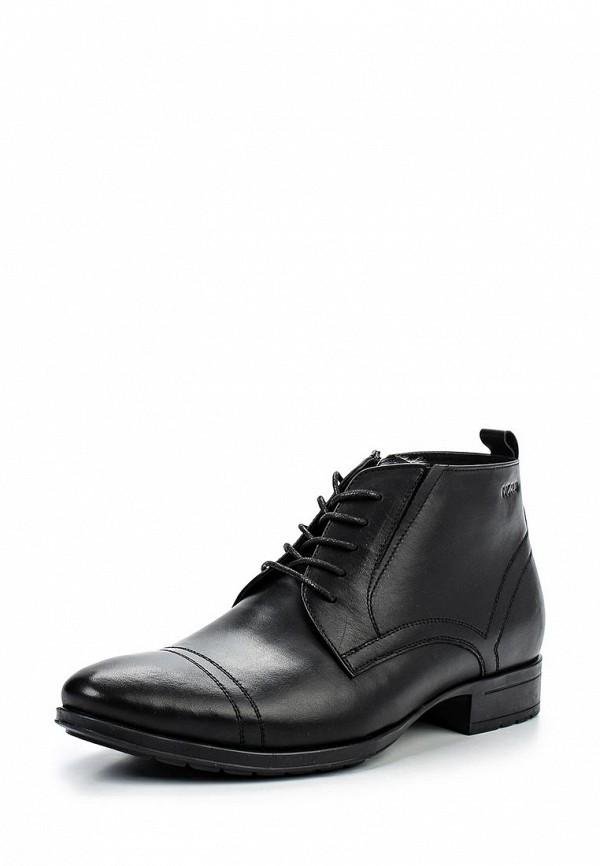 Ботинки Nord RU7783/B999/M