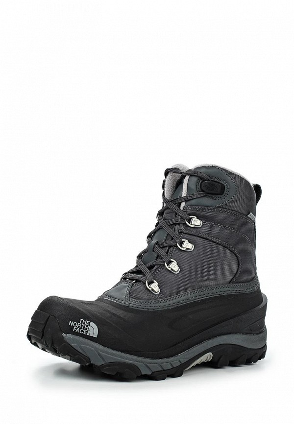 ������� ����������� North Face T0CM58V7A