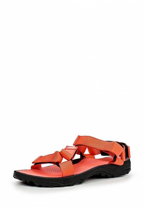 Женские спортивные сандалии North Face T0CC2ZGTH