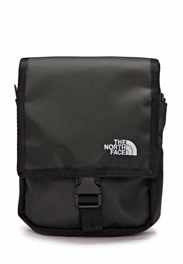 Сумка The North Face The North Face NO732BUBL970 the north face дорожная сумка