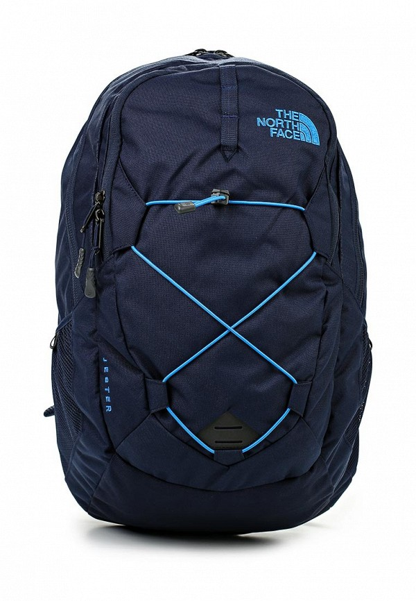 Рюкзак North Face JESTER
