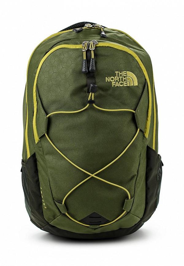 Рюкзак North Face T0CHJ4LLC