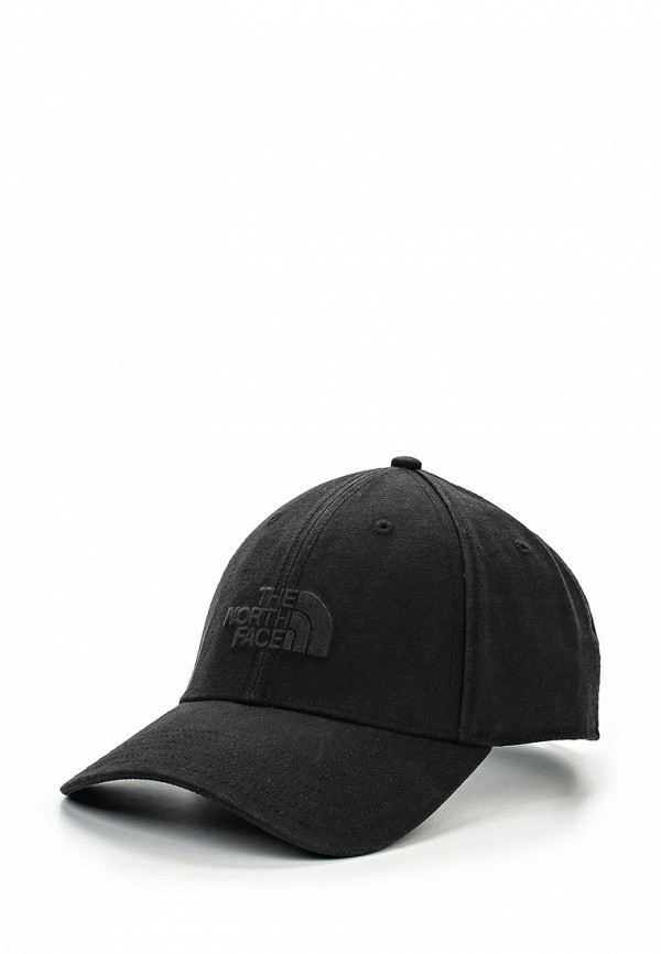 Бейсболка The North Face The North Face NO732CUINV11