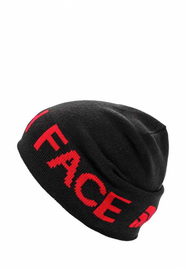 Шапка North Face T0AKNDKX9