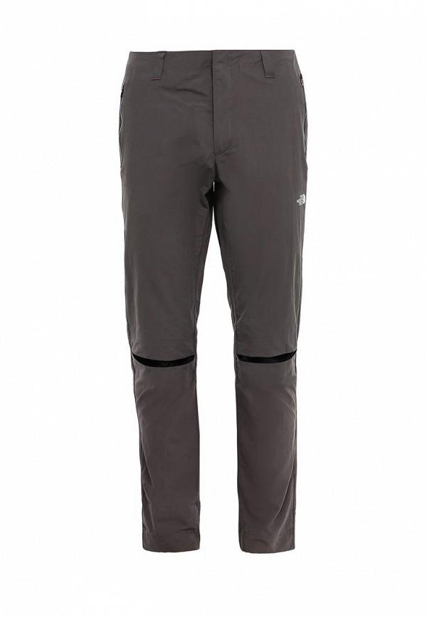 Мужские повседневные брюки North Face T0CD5W0C5