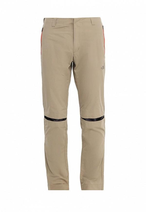 Мужские повседневные брюки North Face T0CD5WEGA