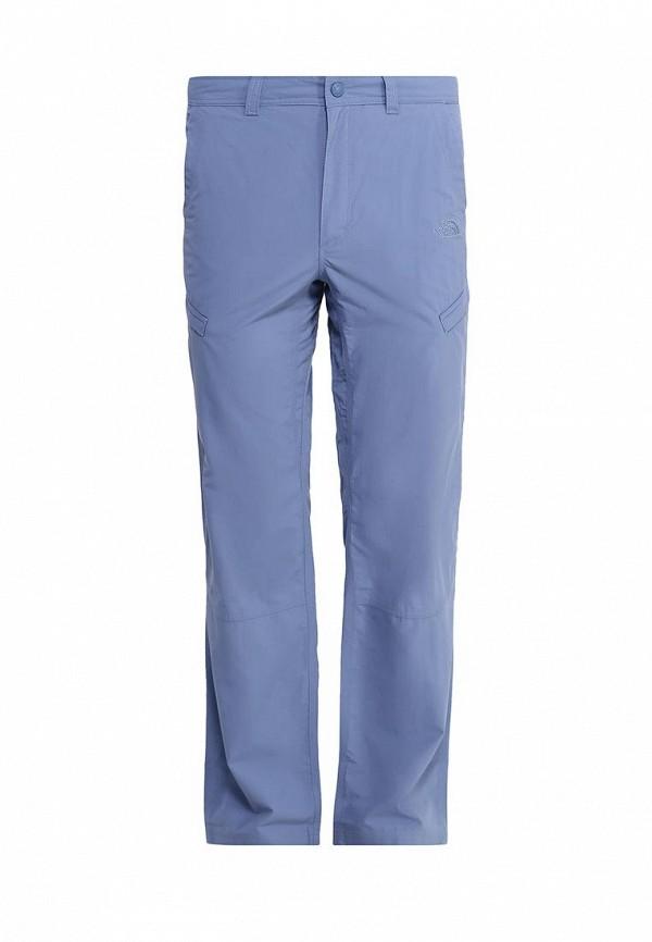 Мужские повседневные брюки North Face T0CF71EGC