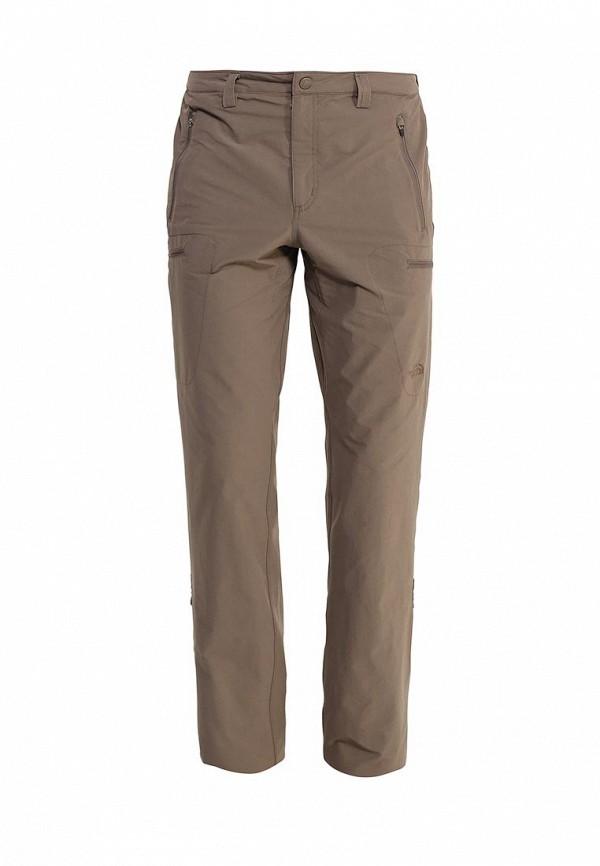 Мужские повседневные брюки North Face T0CL9R9ZG