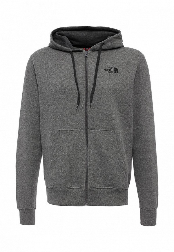 Толстовка North Face T0CG46JBV