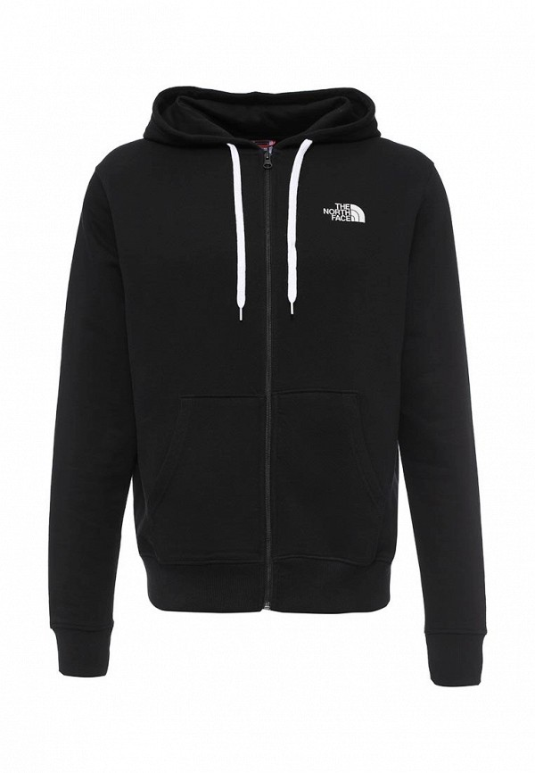 Толстовка North Face T0CG46KY4