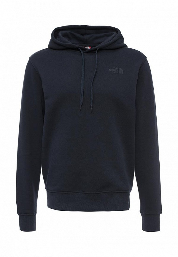 Худи North Face T92TUVH2G