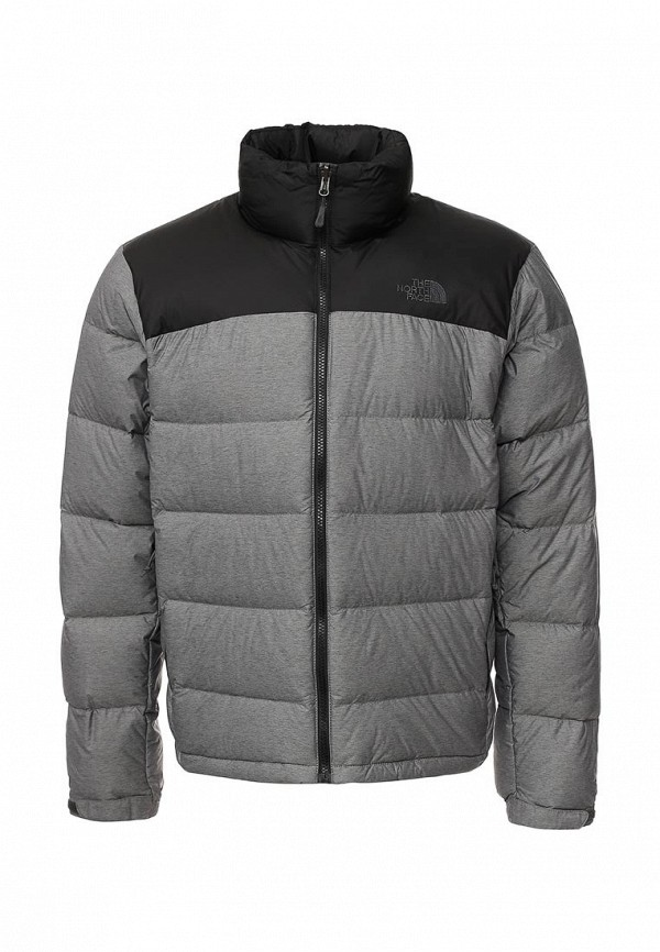 Пуховик North Face T0AUFDGVD