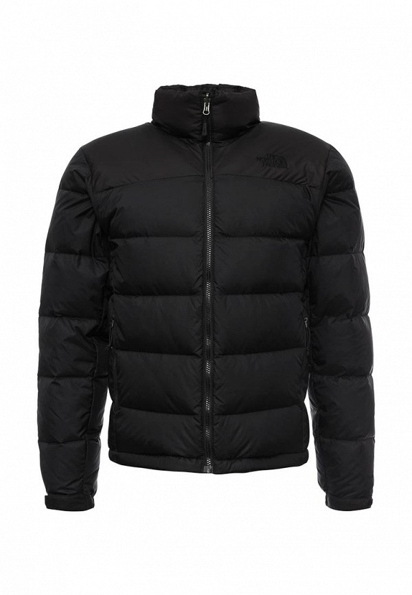Пуховик North Face T0AUFDJK3