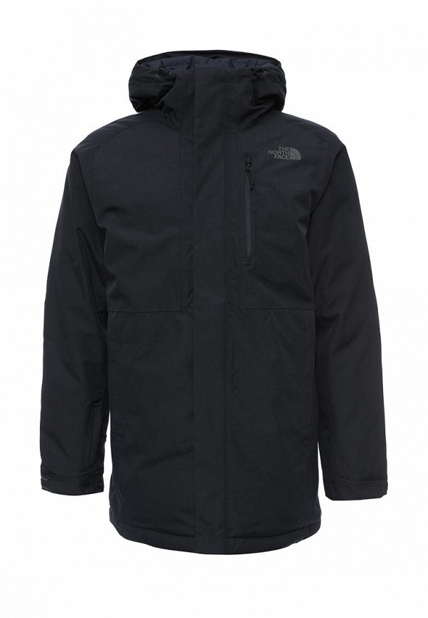Пуховик North Face T0CQH2AVM