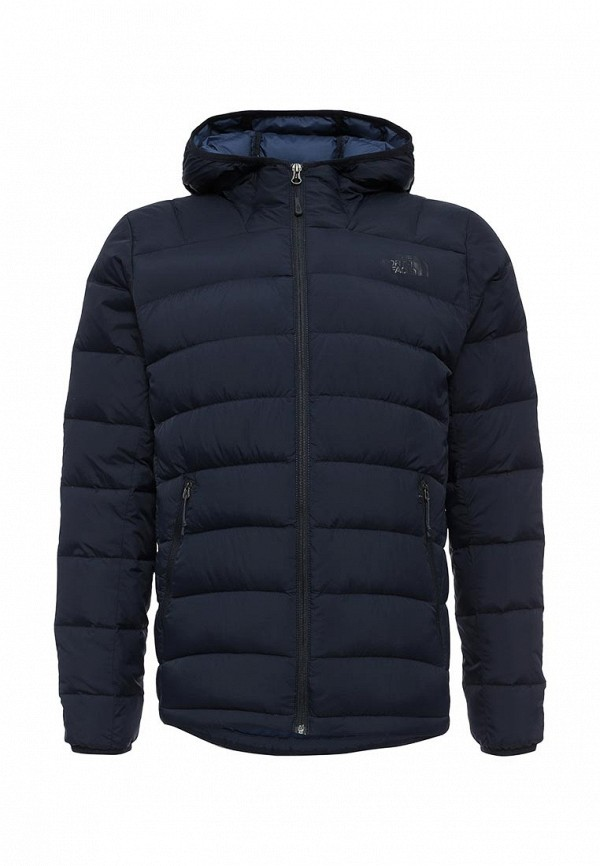 Пуховик North Face T0CYG9H2G