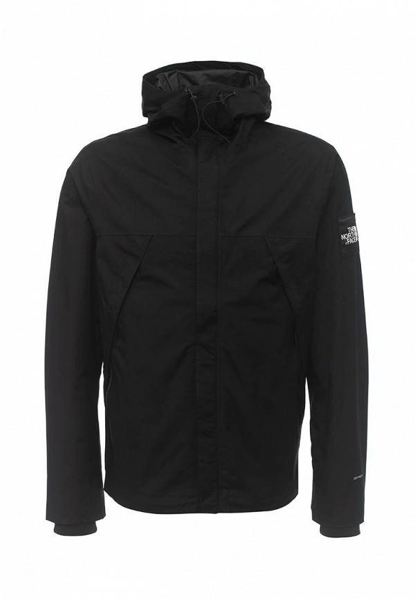 Куртка The North Face The North Face NO732EMREG70