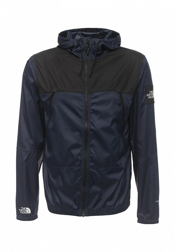 Ветровка The North Face The North Face NO732EMREG79