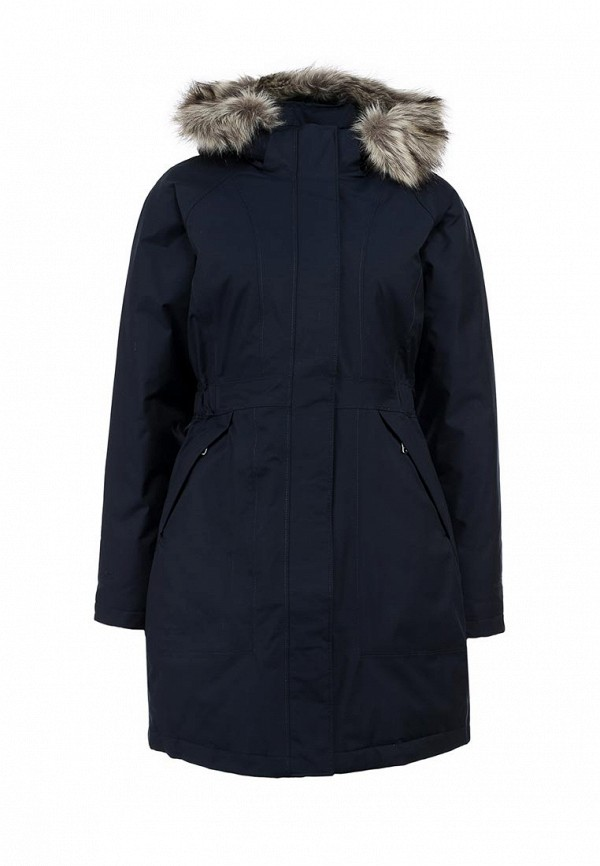 Пуховик North Face T0CMH3H2G
