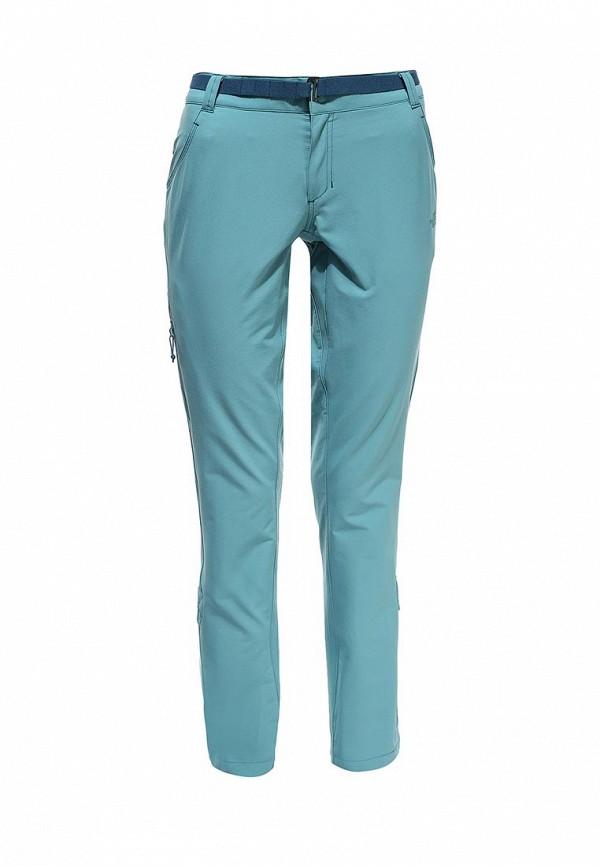 Женские зауженные брюки North Face T0CEF6W8N