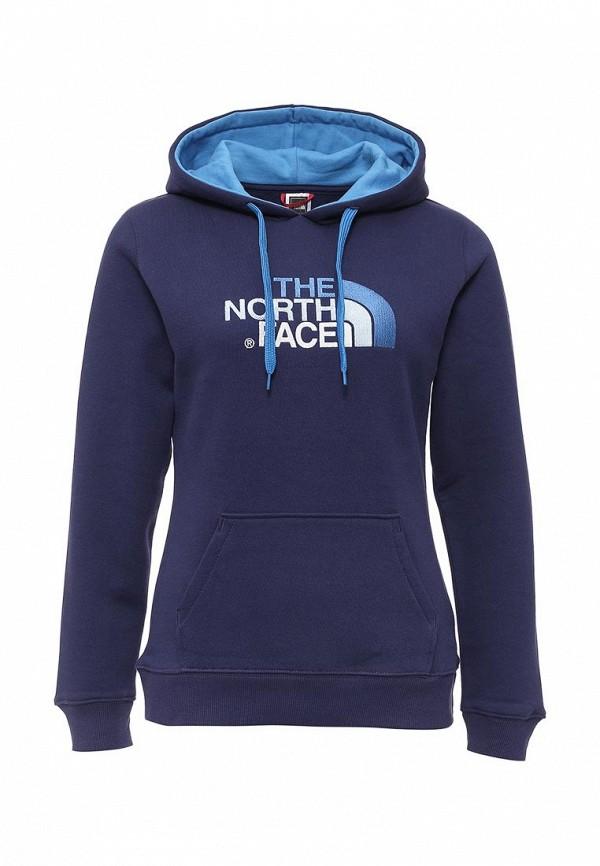 Женские худи North Face T0A8MUA1L