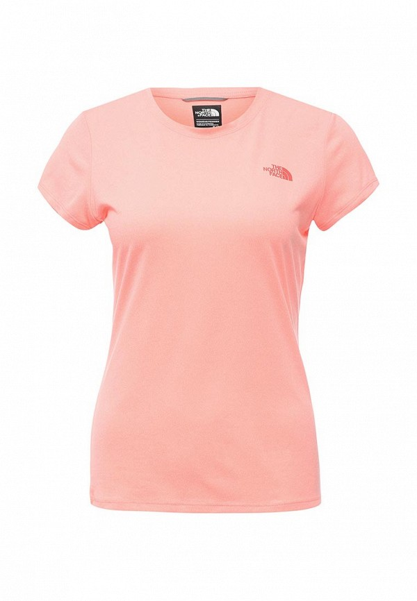 �������� North Face T0CE0TELW