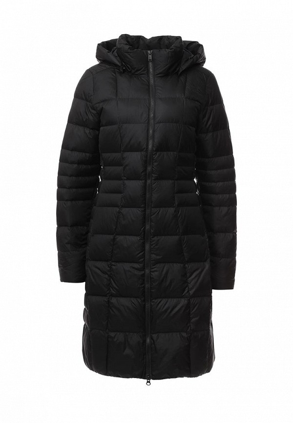 ������� North Face T92TANJK3