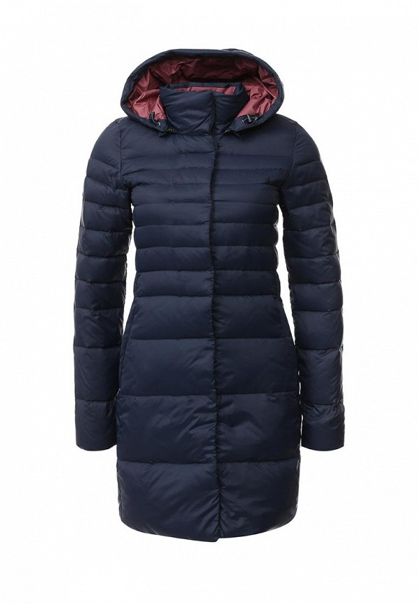 ������� North Face T92TUMH2G