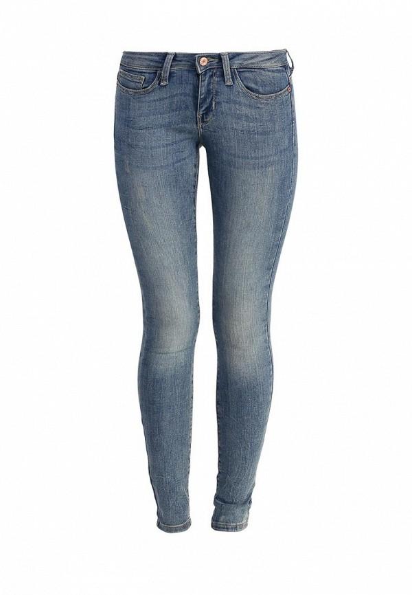 Зауженные джинсы Noisy May 10146990