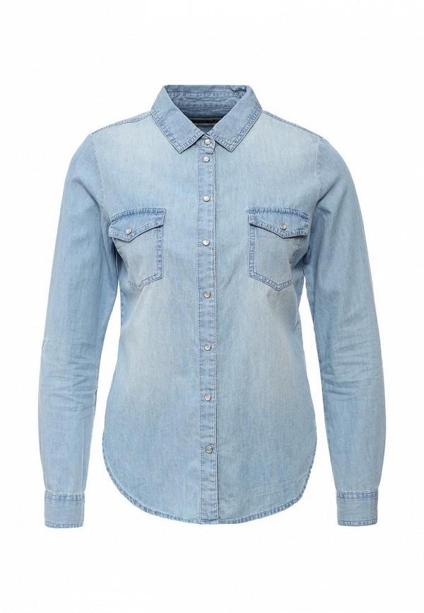 Рубашка Noisy May 10148592