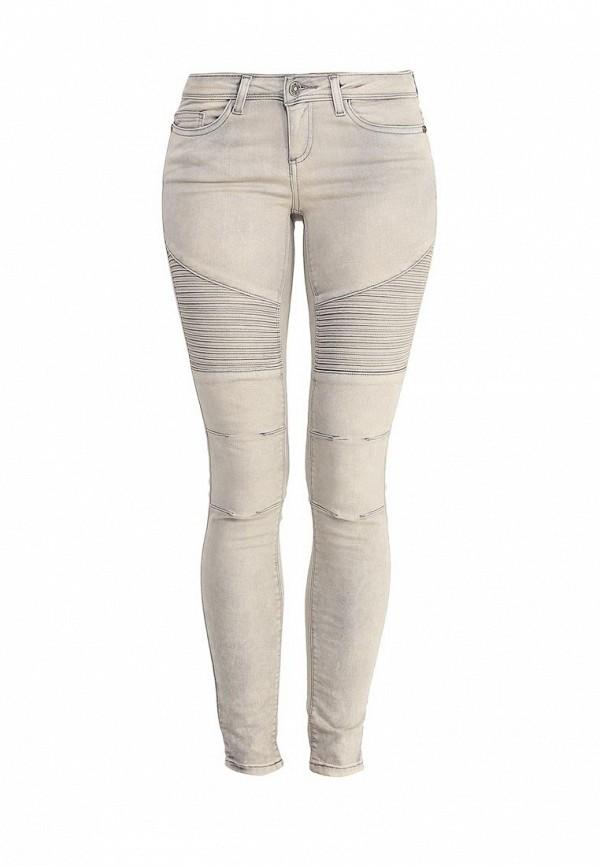 Зауженные джинсы Noisy May 10143108