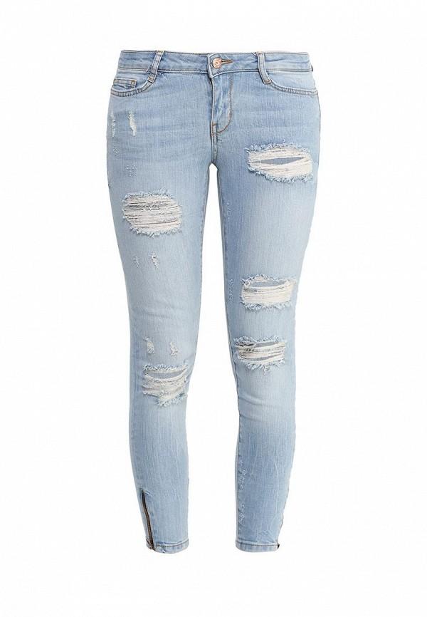 Зауженные джинсы Noisy May 10136792