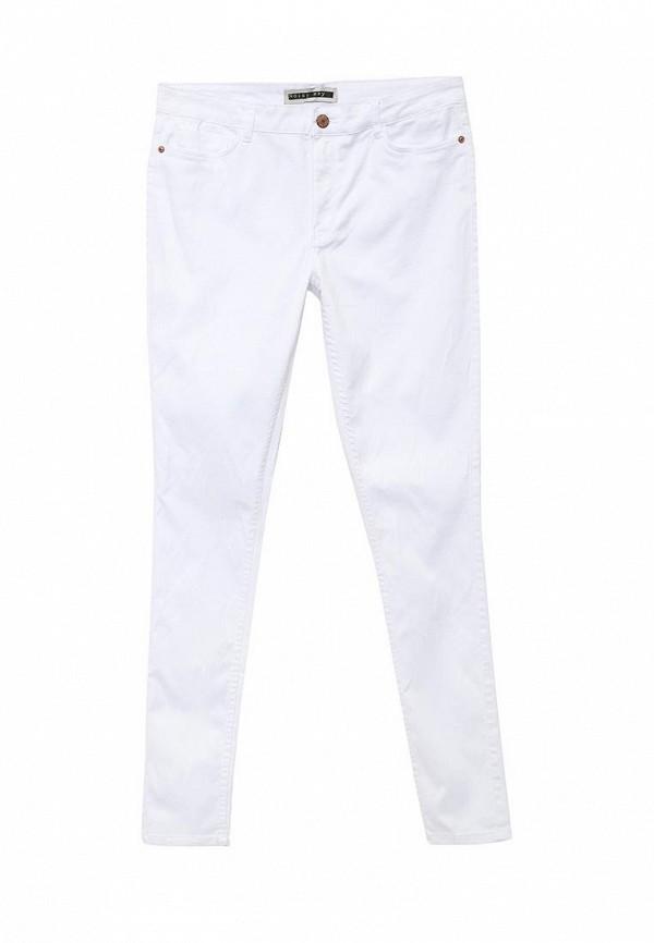 Зауженные джинсы Noisy May 10148972