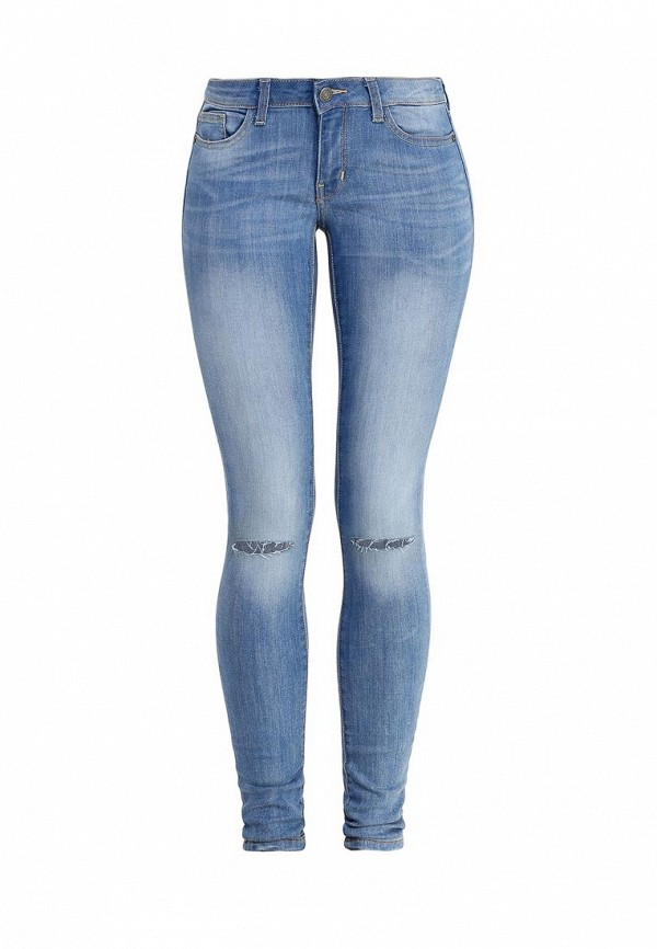 Зауженные джинсы Noisy May 10150883
