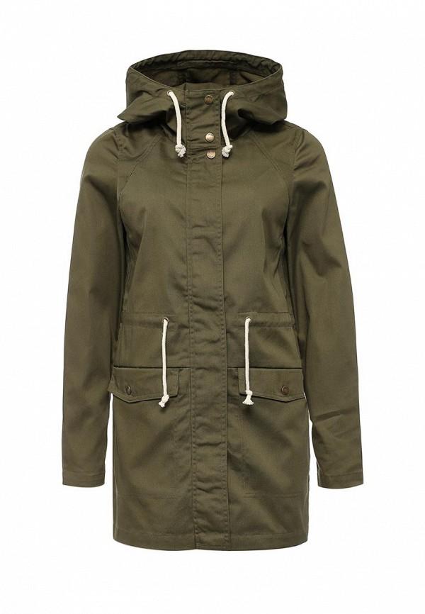Утепленная куртка Noisy May 10147729