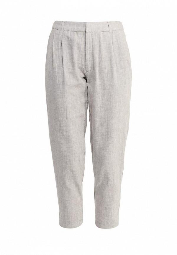 Женские зауженные брюки Noisy May 10153837