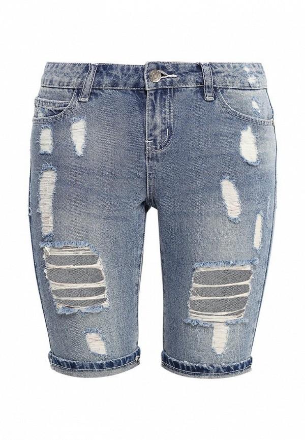 Женские джинсовые шорты Noisy May 10153910
