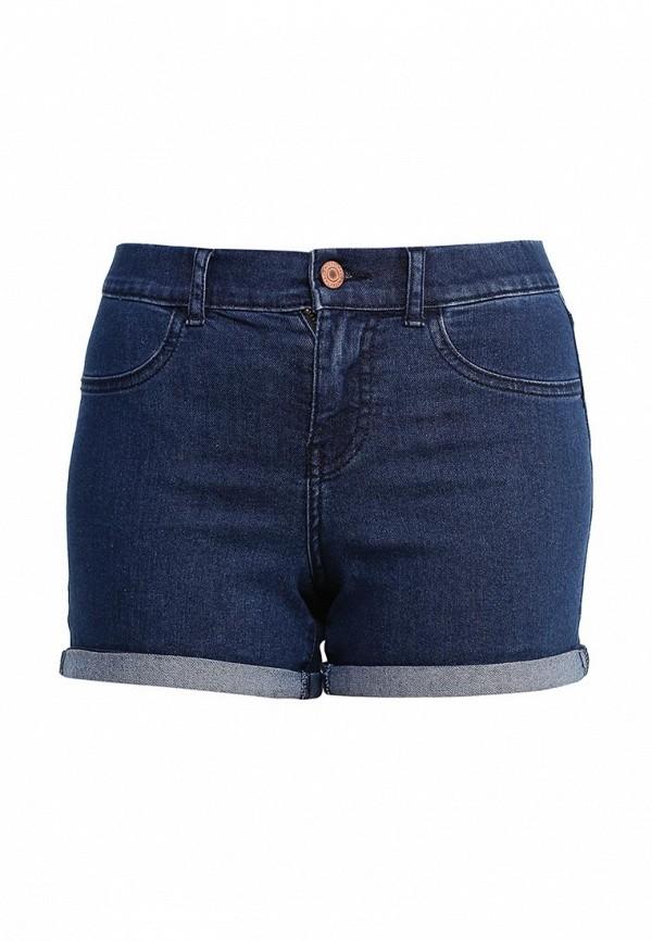 Женские джинсовые шорты Noisy May 10157917