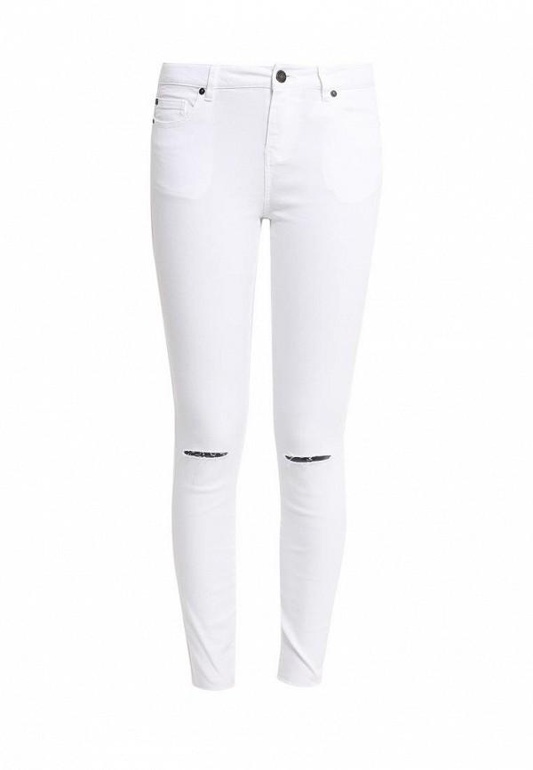 Зауженные джинсы Noisy May 10151752
