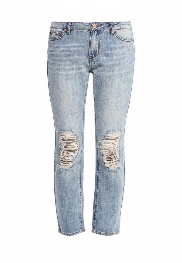 Прямые джинсы Noisy May 10151980
